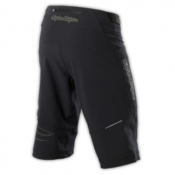 TROY LEE DESIGNS Short SKYLINE Race Noir