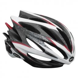 BELL Helmet SWEEP HTitanium