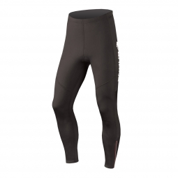endura cuissard long thermolite noir s
