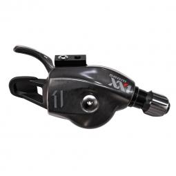 SRAM XX1 Commande de vitesse Trigger Droit 11 Vitesses Rouge