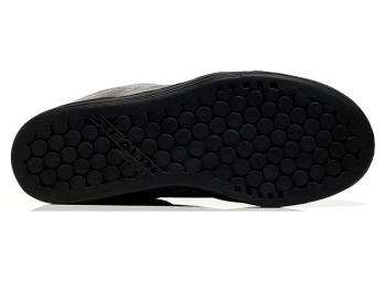 chaussures vtt five ten freerider gris noir 41