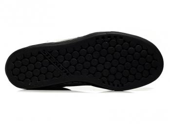 chaussures vtt five ten freerider gris bleu 42