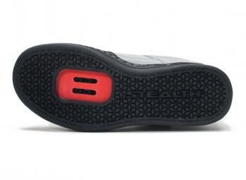 chaussures vtt five ten hellcat noir 42