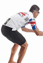 assos ss neopro united kingdom m