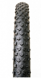 HUTCHINSON Pneu TAIPAN 27.5'' Race Ripost XC Tubeless Ready Souple