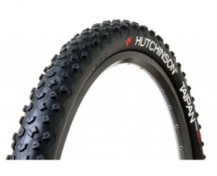 Hutchinson pneu taipan 27 5 race ripost xc tubeless ready souple 2 10