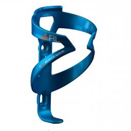 BONTRAGER Porte bidon RL Bleu Placid