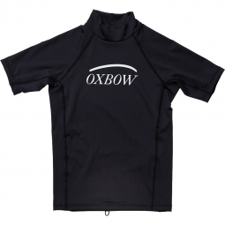 Lycra Oxbow Top Lycra Jetel Junior