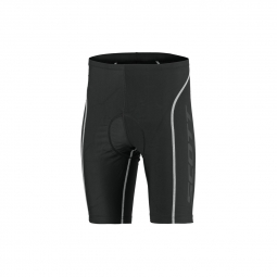 Cuissard scott shorts endurance black white xxl