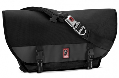 chrome sac citizen noir