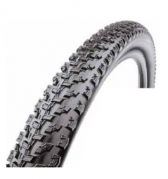GEAX Tire SAGUARO 27.5 x 2.00'' TNT TL Ready Black