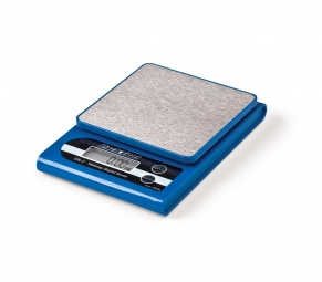Park Tool DS-2 Tabletop Digitalwaage