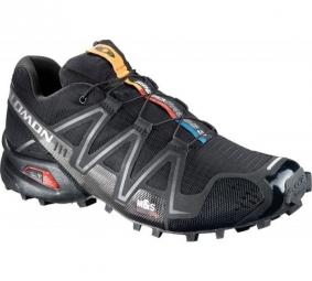 Salomon chaussures homme speedcross 3 noir 41 1 3