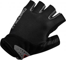 Castelli paire de gants s uno glove noir xs