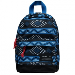 Sac a dos o neill coastline mini backpack