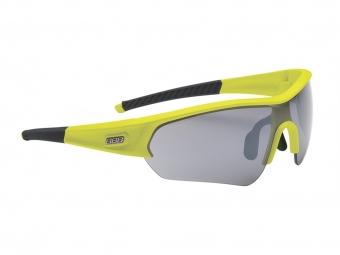Bbb paire de lunettes select fluo