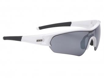 bbb coffret de lunettes select blanc 5 ecrans
