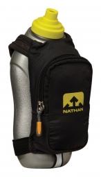 NATHAN BOUTEILLES A MAIN SpeedDraw Plus Noir