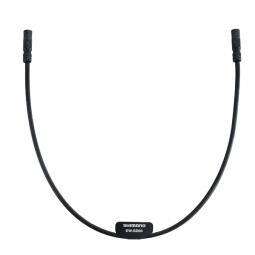 cable electrique shimano di2 ew sd50 ultegra dura ace 250 mm