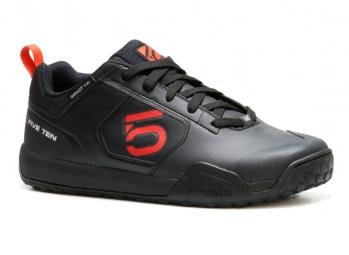chaussures vtt five ten impact vxi noir 38