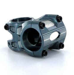 Potencia Hope AM - 35mm Gunsmoke