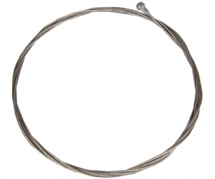 NIRO-GLIDE Câble de frein AVANT ROUTE Ø 1,5mm 800 mm