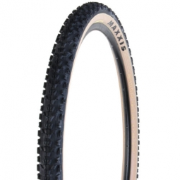 MAXXIS Pneu ARDENT SkinWall Flancs Beige 29'' Single Souple