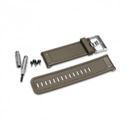 GARMIN Bracelet FENIX Olive