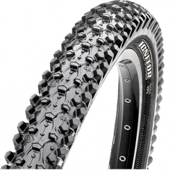 Maxxis Ignitor MTB Tyre - 26'' Wire Single