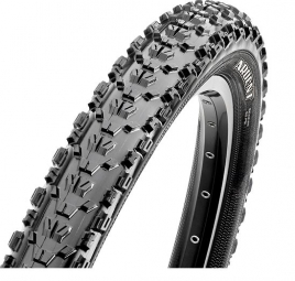 maxxis pneu ardent exo protection dual 26 x 2 25 tubeless ready souple tb72569100