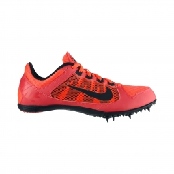 NIKE Chaussures ZOOM RIVAL MD 7 (PE14)