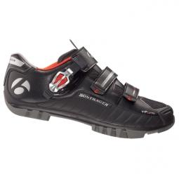 Chaussures VTT Bontrager Race Lite Mtb Noir