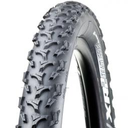 BONTRAGER 2013 Tire XR2 26 x 2.10 Tube Type