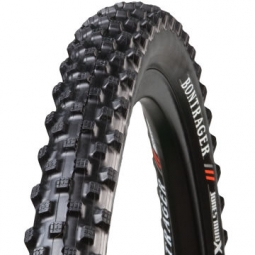 BONTRAGER Pneu XR MUD 26 x 2.00´´ Team Issue Tubeless Ready Souple