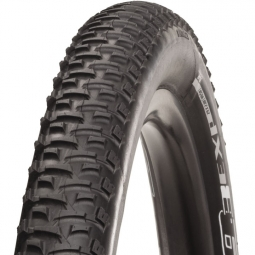BONTRAGER 2013 Pneu XR3 26 x 2.10'' Team Issue Souple