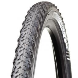 BONTRAGER Tire XR0 29 x 1,90 Team Issue Aramide Tube Type