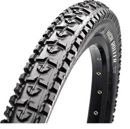 maxxis pneu high roller ii 3c butyl 26 x 2 40 tubetype rigide tb74177100