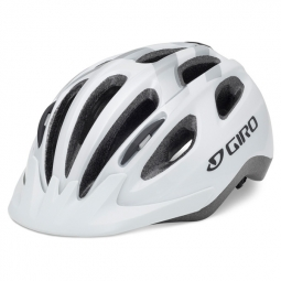 Casque Giro SKYLINE 2014 Blanc