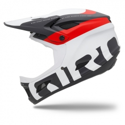 GIRO 2014 Helmet CIPHER Black Red