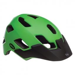 Casco Bell STOKER 2014 Verde