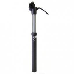 KIND SHOCK Tige télescopique et suspendue KSP-860 ExaForm 27.2x385mm 100mm