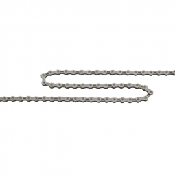 Chaine shimano cn e6070 9v 138 maillons pour velo electrique
