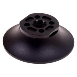 MUTINY Hubguard V2 Noir