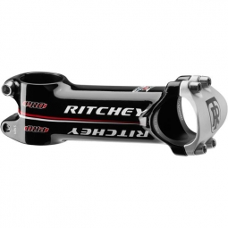 RITCHEY Stem PRO 4 AXIS 44 OS Wet Black