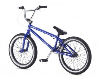 WETHEPEOPLE 2014 BMX Complet CURSE 20'' Bleu