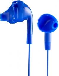 YURBUDS ECOUTEURS INSPIRE Bleu