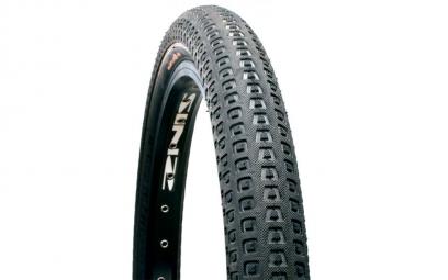 intense pneu hustler kevlar 20 x 1 50 noir