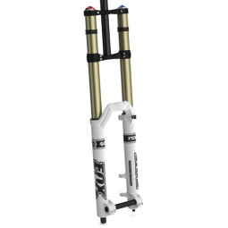 FOX RACING SHOX Fourche 40 R 26´´ Blanc