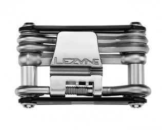 LEZYNE Multi tool RAP 13