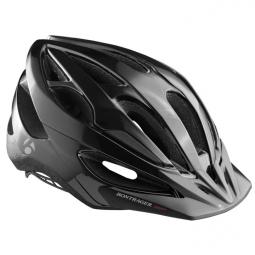 BONTRAGER Helmet SOLSTICE Size Universal Black